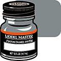 Model Master Aircraft Gray 16473 1/2 oz