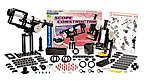 Scope Constructor Science Construction Kit -- Educational Science Kit -- #555050