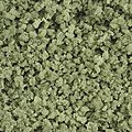 Forest Glen Ground Cover Foliage (Coarse) -- Model Railroad Scenery -- #357