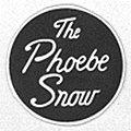 Drumhead Kit Delaware, Lackawanna & Western Phoebe Snow -- HO Scale Model Railroad Lighting -- #228