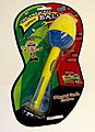 Foam Jr. Off the Wall Ball (8'' L) -- Flying Toy -- #74005