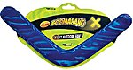 Foam Boomerang (13.5'' span) -- Flying Toy -- #74142