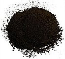 Natural Umber Pigment Powder (30ml) -- Paint Pigment -- #73109