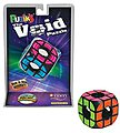 The Void Puzzle -- Strategy Game Brainteaser -- #1158