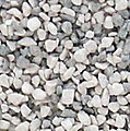 Ballast -- Coarse (Gray Blend) 32 oz -- Model Railroad Ballast -- #b1395