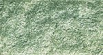 Static Grass Flock -- Light Green -- 32 oz -- Model Railroad Grass Earth -- #fl634