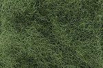 Polyfiber-Green -- 16 gram -- Model Railroad Grass Earth -- #fp178