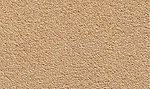 ReadyGrass Mat -- Desert Sand -- Large 50'' x 100'' -- Model Railroad Grass Mat -- #rg5125