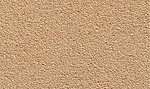 ReadyGrass Mat -- Desert Sand -- Medium 33'' x 50'' -- Model Railroad Grass Mat -- #rg5135