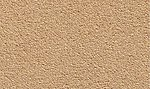 (bulk of 12) ReadyGrass Mat Desert Sand -- 12-1/2'' x 14-1/8'' -- Model Railroad Grass Mat -- #rg5145