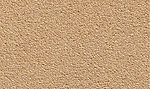 Vinyl Mat -- Desert Sand Small 25''x33'' -- Model Railroad Grass Mat -- #rg5175