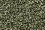 Turf Fine Burnt Grass 32 oz -- Model Railroad Grass Earth -- #t1344
