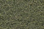 Turf Fine Burnt Grass 32 oz -- Model Railroad Grass Earth -- #t1344