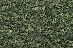 Turf Coarse Medium Green 32 oz -- Model Railroad Grass Earth -- #t1364