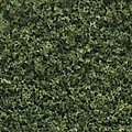 Turf Fine Green Grass -- Model Railroad Grass Earth -- #t45