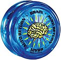 Brain Yo-Yo -- Yo-Yo Toy -- #120