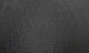 American-Art-Clay Aluminum Wireform Expandable Wiremesh 16 x 20 Sheet Model Railroad Scratch Supply #50005