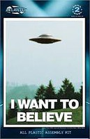 Atlantis I Want To Believe Photo 494 5 UFO Billy Meier