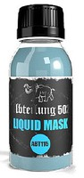 Abteilung Liquid Mask 100ml Bottle