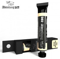 Abteilung Weathering Oil Paint Basic Flesh Tone 20ml Tube
