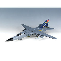 Academy Plastics F-111C AUSTRALIAN AF -- Plastic Model Airplane Kit -- 1/48 Scale -- #12220