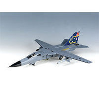 Academy F-111C AUSTRALIAN AF Plastic Model Airplane Kit 1/48 Scale #12220