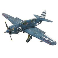 Academy SB2C-4 Operation Iceberg US Navy Ltd. Ed. Plastic Model Airplane Kit 1/72 Scale #12545