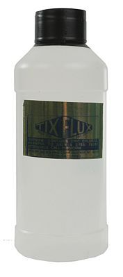 Allied Manufacturing (TIX) Tix Flux Adhesive     8oz