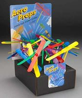 Aero-Motion Aero Props Display Primary (100)