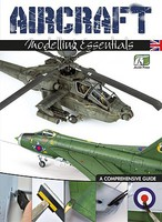 Accion Aircraft Modelling Essentials - A Comprehensive Guide