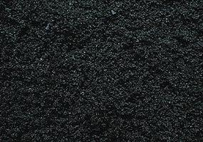 Architectural-Model Medium Ground Foam - Regular (1oz) - Black Forest Model Railroad Scenery #482