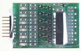 Astro-flight Lith-Ion Balancer A123