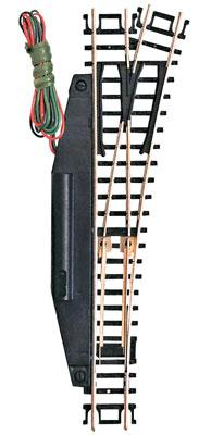 atlas code 80 standard switch remote rh n scale nickel. Black Bedroom Furniture Sets. Home Design Ideas