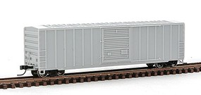Atlas FMC 5077 Box Undec - N-Scale