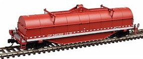 Atlas N 42COIL STEEL CAR CP 346300