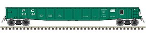 Atlas ACF 70T Gon PC #512135 - N-Scale