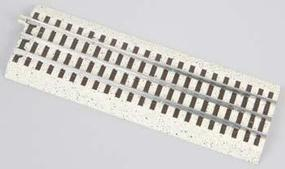 Atlas-O IR 10 Adapter (LNL Fastrack) O Scale Steel Model Train Track #1001096