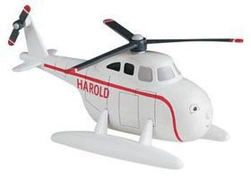 Bachmann Harold The Helicopter HO Scale Thomas-the-Tank Electric Accessory #42441