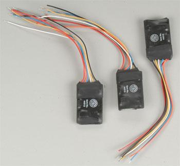 bac44914 e z command decoder w wire harness (3) model railroad electrical model a wiring harness at n-0.co