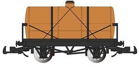 Bachmann Tank Car - Ready to Run - Thomas & Friends(TM) Toffee - G-Scale