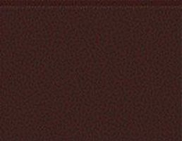 Badger Modelflex Railroad Color Dark Tuscan Oxide Red 1oz. Bottle Model Airbrush Acrylic Paint #1613