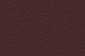 Badger Modelflex Railroad Color Maroon Tuscan Oxide Red 1oz Bottle Model Airbrush Acrylic Paint #1615