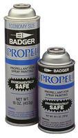 Badger Propel 7 oz Airbrush Accessory #50-002