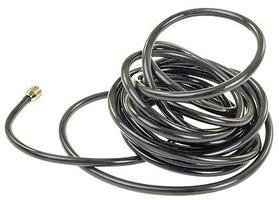 Badger 50-0012 8AIR HOSE Airbrush Accessory #500012