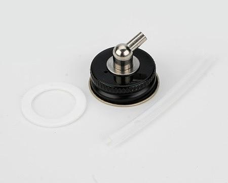Badger Gasket 200//150//350//250 50-0241