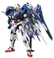 Bandai 00 Xn Raiser Mobile Suit