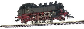 Busch Roll Proof Stand - HO-Scale