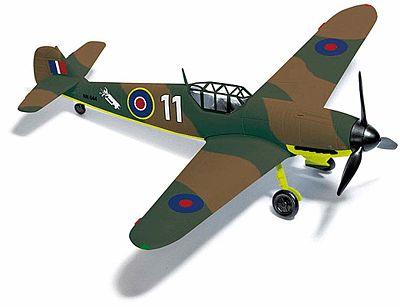 World War Ii Germany British Fighter Aircraft Shoot Down German Coast Plane Aeroplane Air Bat Shooting Wreck Between