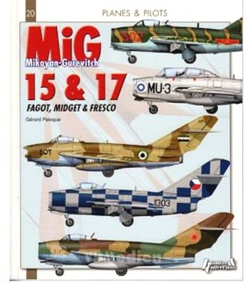 Casemate books Planes & Pilots 20- Douglas A4 Skyhawk -- Military History Book -- #pp20
