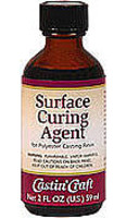 Chemco Surface Agent (2oz. Clear) (D)